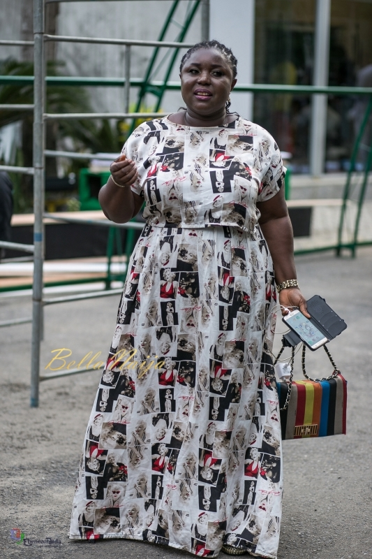 Day-1-Street-Style-Heineken-Lagos-Fashion-And-Design-Week-October-2016-BellaNaija0037