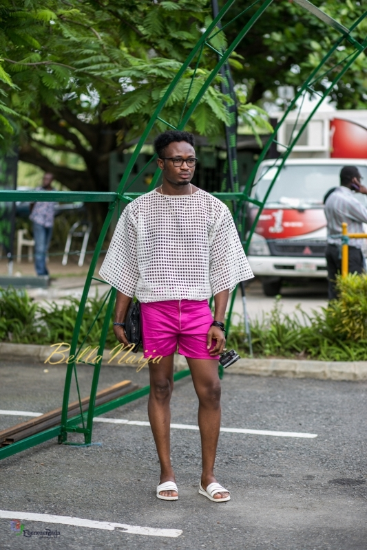 Day-1-Street-Style-Heineken-Lagos-Fashion-And-Design-Week-October-2016-BellaNaija0039