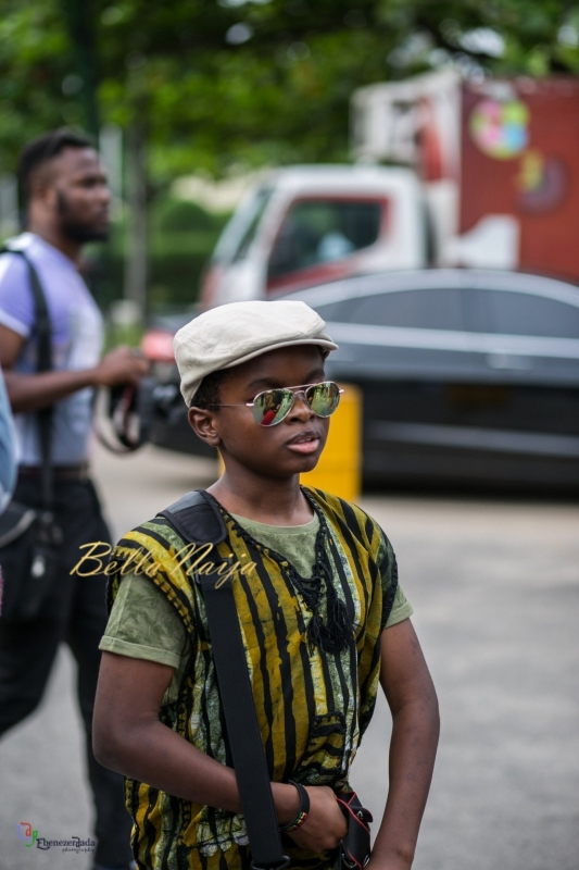 Day-1-Street-Style-Heineken-Lagos-Fashion-And-Design-Week-October-2016-BellaNaija0041