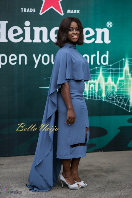 Day-1-Street-Style-Heineken-Lagos-Fashion-And-Design-Week-October-2016-BellaNaija0049