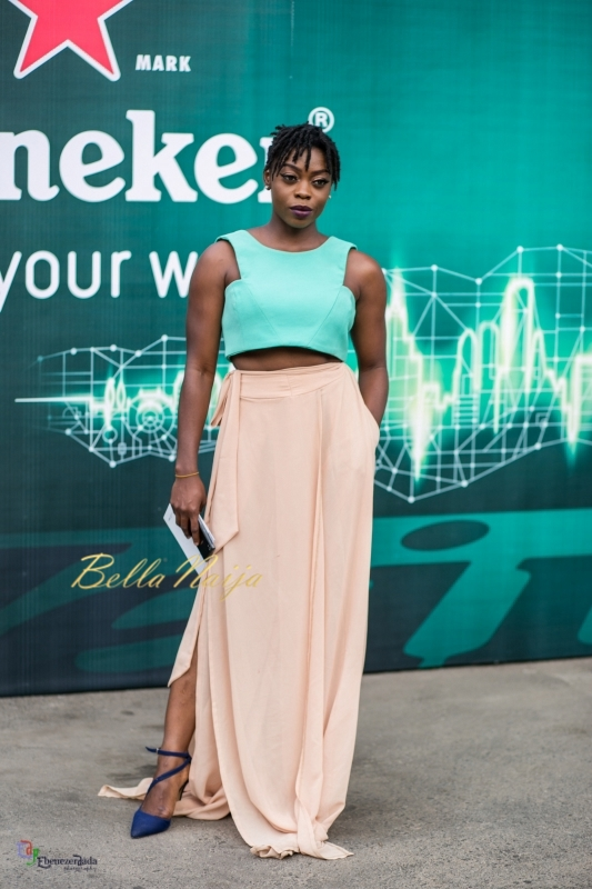 Day-1-Street-Style-Heineken-Lagos-Fashion-And-Design-Week-October-2016-BellaNaija0050