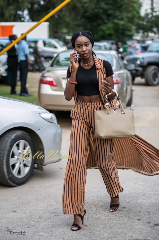 Day-1-Street-Style-Heineken-Lagos-Fashion-And-Design-Week-October-2016-BellaNaija0052