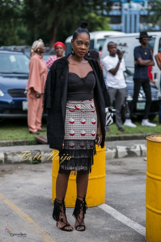 Day-1-Street-Style-Heineken-Lagos-Fashion-And-Design-Week-October-2016-BellaNaija0054