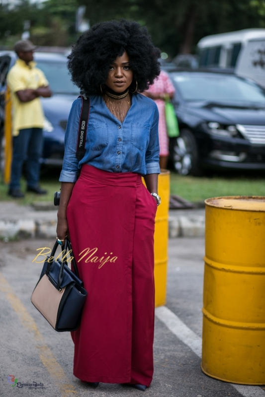 Day-1-Street-Style-Heineken-Lagos-Fashion-And-Design-Week-October-2016-BellaNaija0055