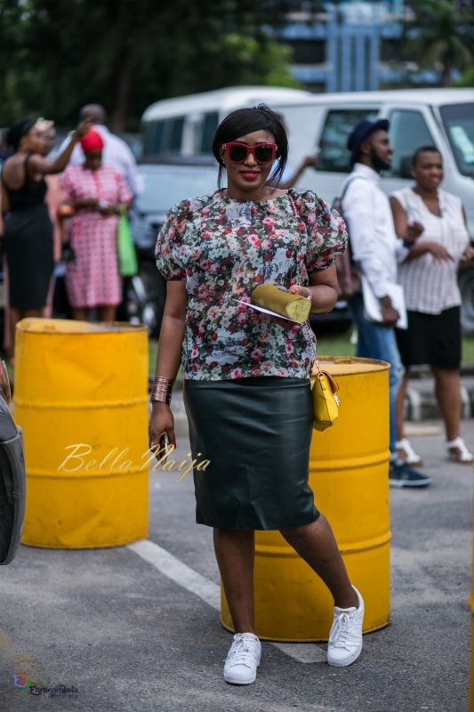 Day-1-Street-Style-Heineken-Lagos-Fashion-And-Design-Week-October-2016-BellaNaija0056