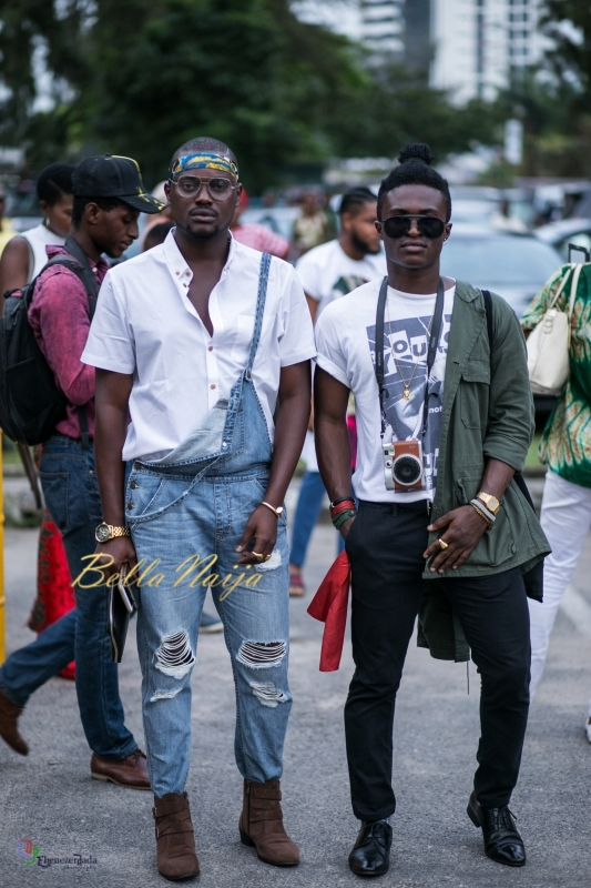 Day-1-Street-Style-Heineken-Lagos-Fashion-And-Design-Week-October-2016-BellaNaija0058