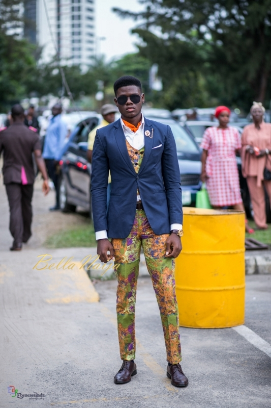 Day-1-Street-Style-Heineken-Lagos-Fashion-And-Design-Week-October-2016-BellaNaija0060