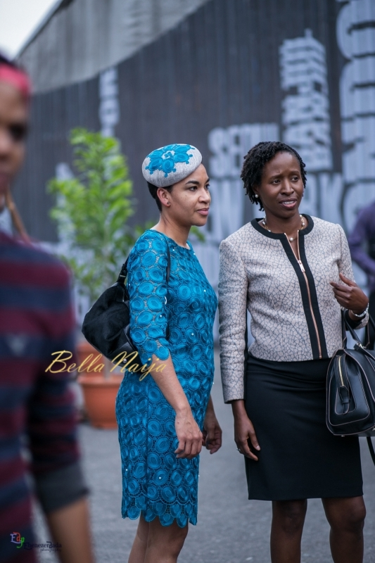 Day-1-Street-Style-Heineken-Lagos-Fashion-And-Design-Week-October-2016-BellaNaija0062