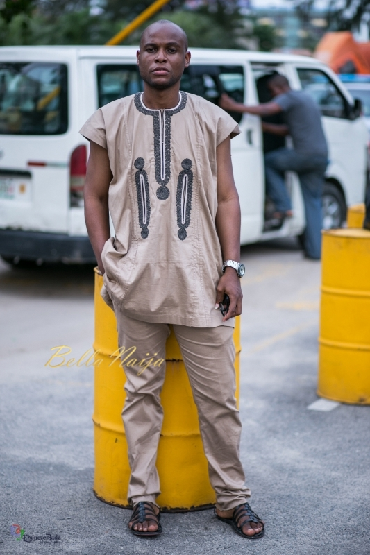 Day-1-Street-Style-Heineken-Lagos-Fashion-And-Design-Week-October-2016-BellaNaija0063