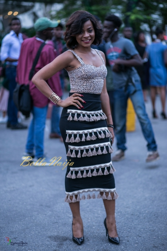 Day-1-Street-Style-Heineken-Lagos-Fashion-And-Design-Week-October-2016-BellaNaija0067