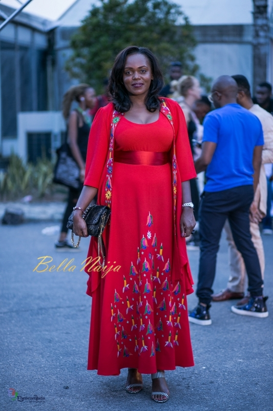 Day-1-Street-Style-Heineken-Lagos-Fashion-And-Design-Week-October-2016-BellaNaija0069