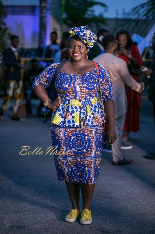 Day-1-Street-Style-Heineken-Lagos-Fashion-And-Design-Week-October-2016-BellaNaija0074