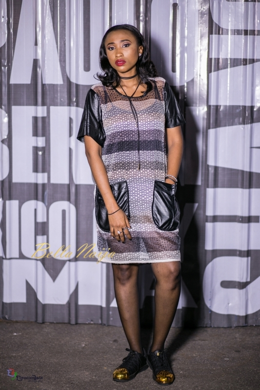 Day-1-Street-Style-Heineken-Lagos-Fashion-And-Design-Week-October-2016-BellaNaija0076
