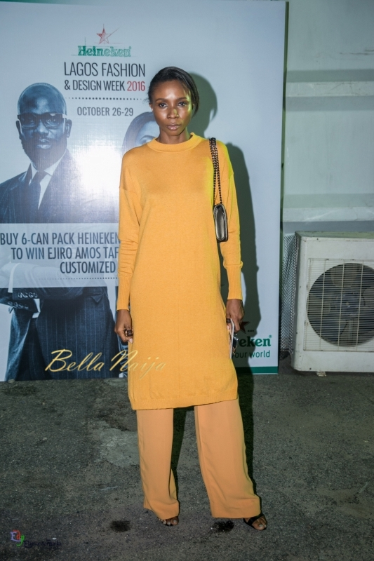 Day-1-Street-Style-Heineken-Lagos-Fashion-And-Design-Week-October-2016-BellaNaija0079