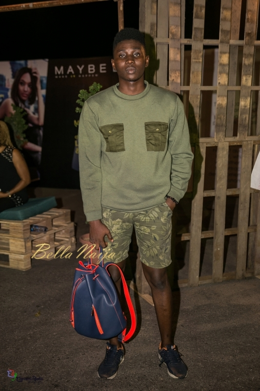 Day-1-Street-Style-Heineken-Lagos-Fashion-And-Design-Week-October-2016-BellaNaija0080
