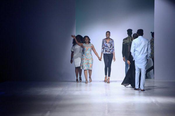 Divine-Endowments-Heineken-Lagos-Fashion-and-Design-Week-HKLFDW-October-2016-BellaNaija0021