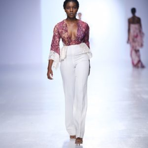 Ejiro-Amos-Tafiri-Heineken-Lagos-Fashion-and-Design-Week-HKLFDW-October-2016-BellaNaija0026