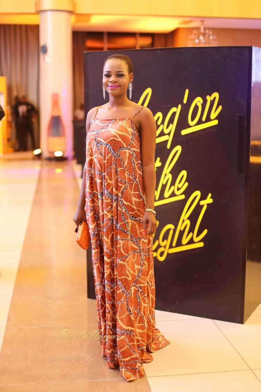 I Fancied Being An Actress As A Winning! Bread Seller Turned Model  Olajumoke Orisaguna Gets