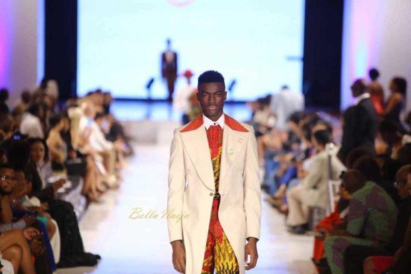Elite-Model-Look-October-2016-BellaNaija0177