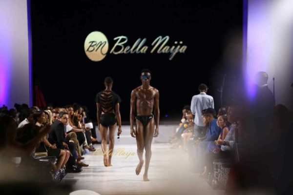 Elite-Model-Look-October-2016-BellaNaija0239