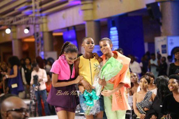 Elite-Model-Look-October-2016-BellaNaija0281