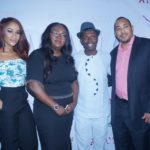 Emem-Isong-Ayamma-Private-Screening-BellaNaija-001 (9)