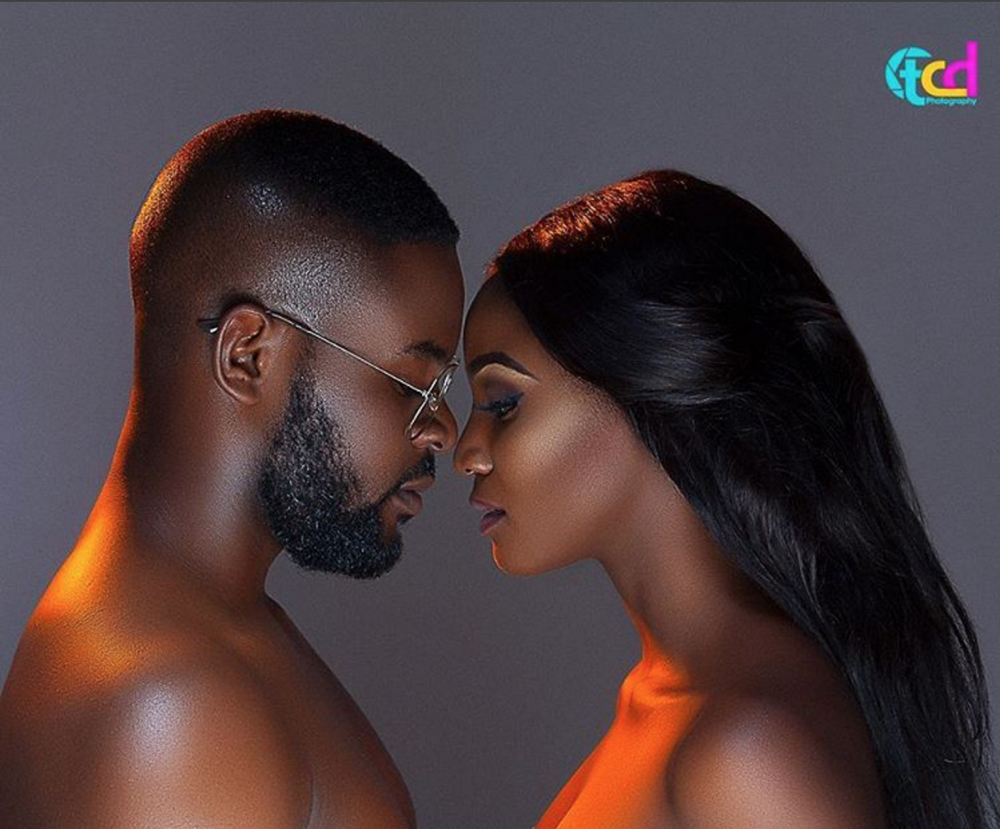 Falz and Simi_Chemistry_TCD_1