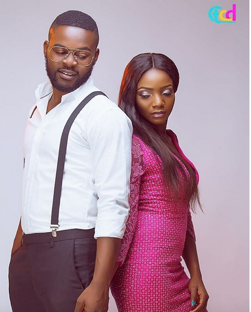 Falz and Simi_Chemistry_TCD_2