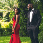 Falz and Simi_TCD__1