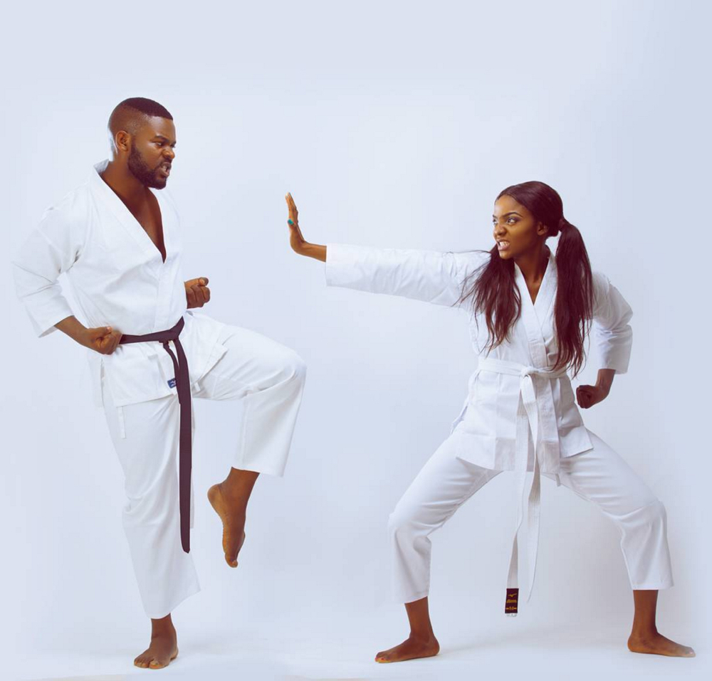 Falz and Simi_TCD__2