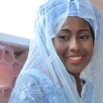 Fatima Buhari