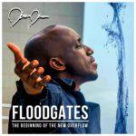 Final Edit Floodgates_ArtCover_ObioraObiwon