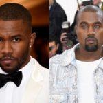Frank Ocean - Kanye West- BellaNaija-001