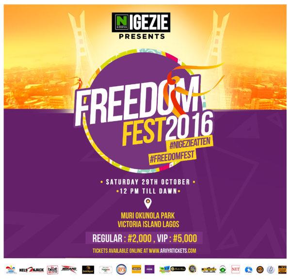 Freedom-Fest-600x578
