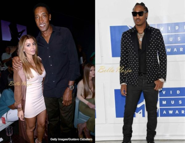 Future-Scottie-LArsa-Pippen-BellaNaija-001