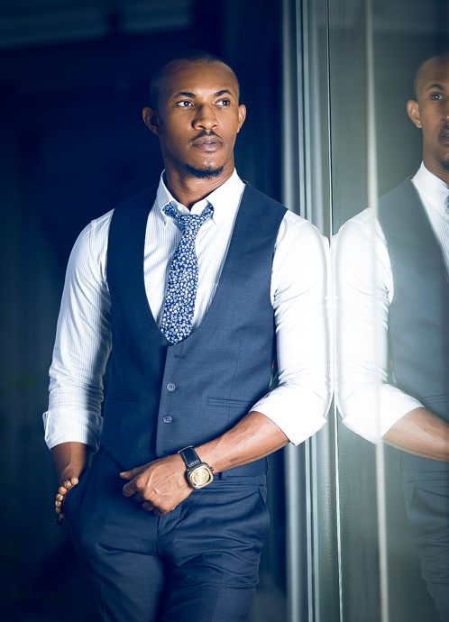 Gideon Okeke in Fratres Clothing_2L3A2289