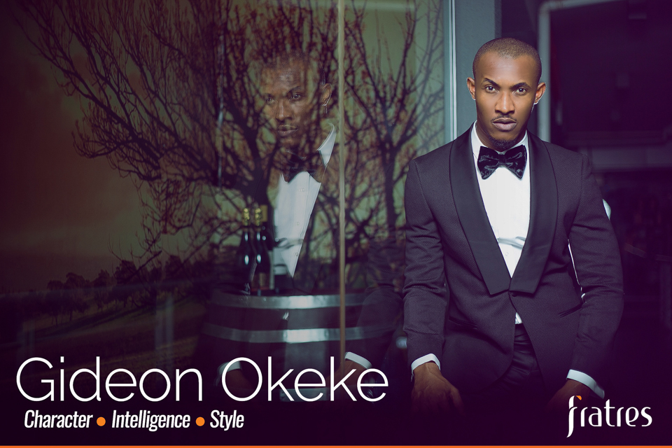 Gideon Okeke in Fratres Clothing_2L3A2351 (2)