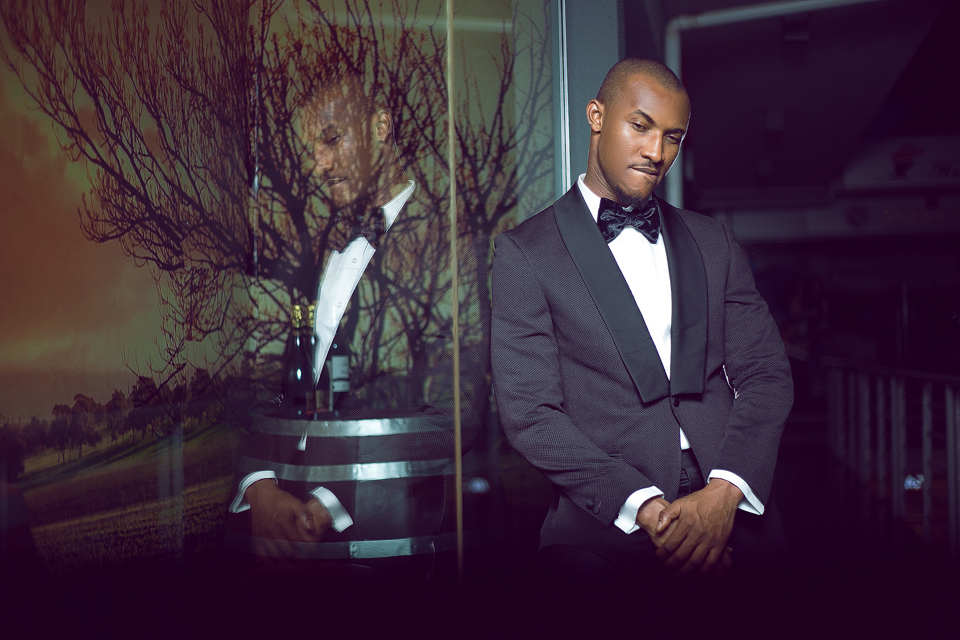 Gideon Okeke in Fratres Clothing_2L3A2356