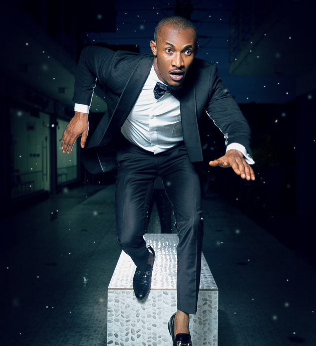 Gideon Okeke in Fratres Clothing_2L3A2369