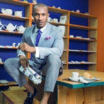 Gideon Okeke in Fratres Clothing_2L3A2394