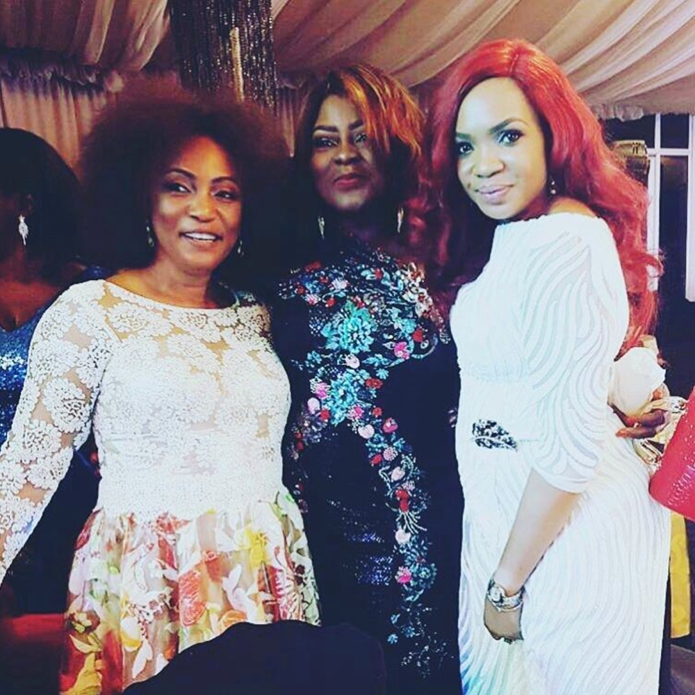 glam-essence-beauty-awards_08_bellanaija