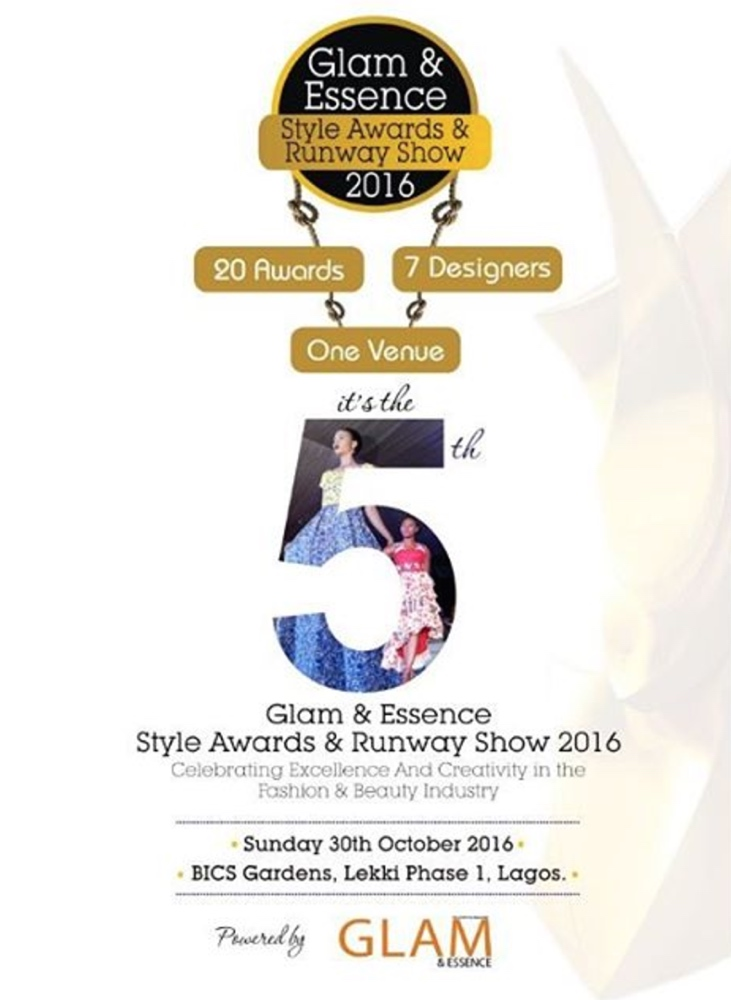 glam-essence-beauty-awards_10_bellanaija