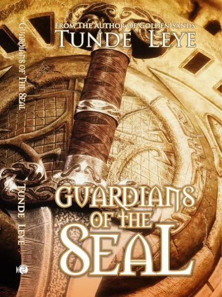 Guardian-of-the-Seal.-Tunde-Leye-450x600