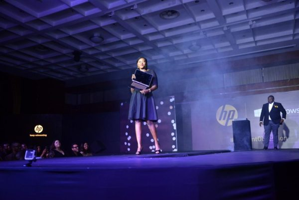 HP Spectre Launch In Nigeria (102)