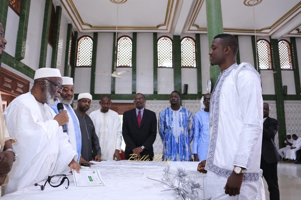 Hafou and Khabane Ivory Coast_BellaNaija Weddings_Aug282016_08