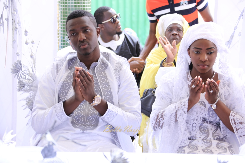 Hafou and Khabane Ivory Coast_BellaNaija Weddings_Aug282016_09