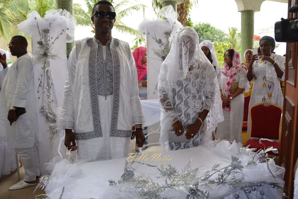 Hafou and Khabane Ivory Coast_BellaNaija Weddings_Aug302016_25