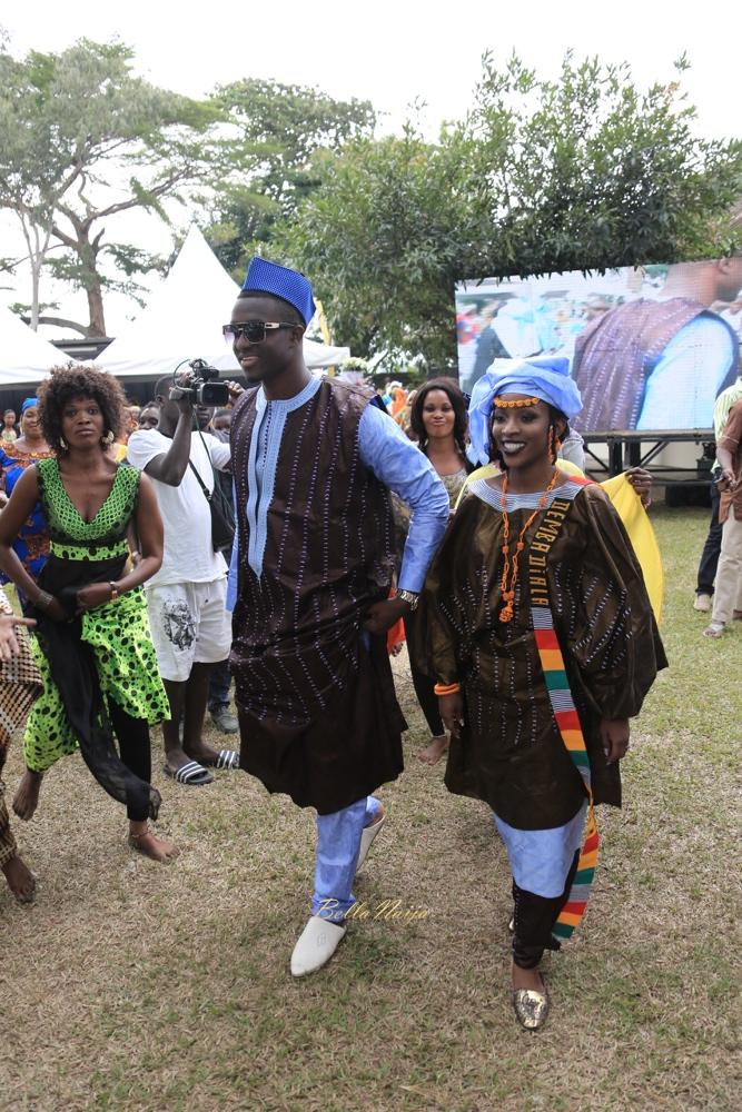 Hafou and Khabane Ivory Coast_BellaNaija Weddings_Sep12016_01
