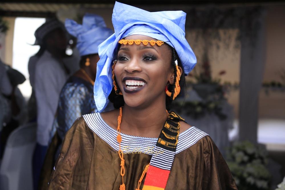 Hafou and Khabane Ivory Coast_BellaNaija Weddings_Sep12016_03