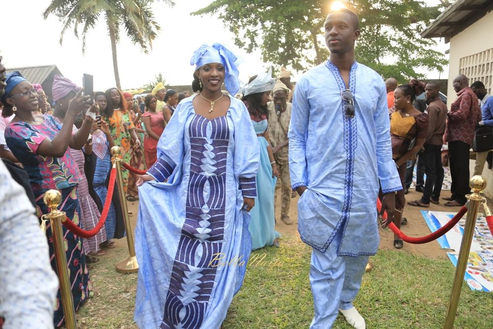 Hafou and Khabane Ivory Coast_BellaNaija Weddings_Sep12016_04